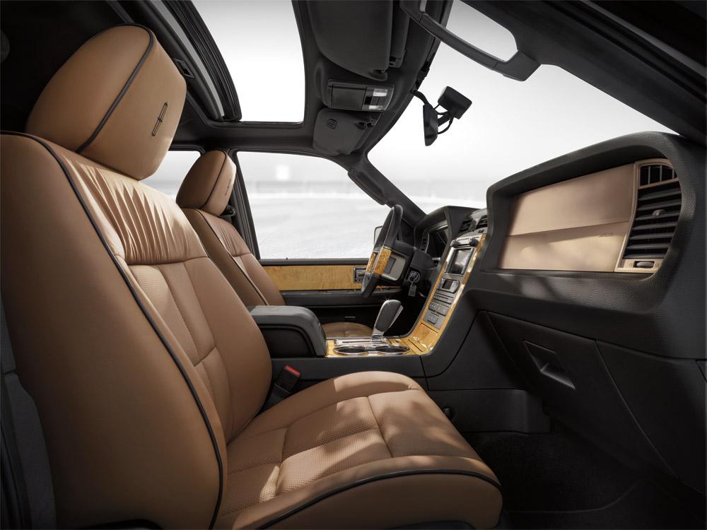 Lincoln-Navigator-L2